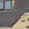 Local Roofing Companies | Roof Repair Cost St. Cloud | Sartell | Waite Park  | Sauk Rapids | Rice | Brainerd
